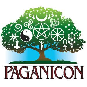 Upcoming Events - Paganicon